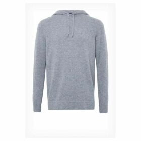 French Connection Cashmere Hoody