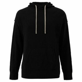 All Saints Ridge Hoody