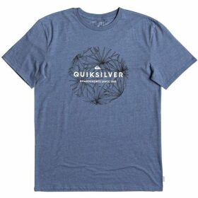 Quiksilver Classic Bob - T-Shirt For Men