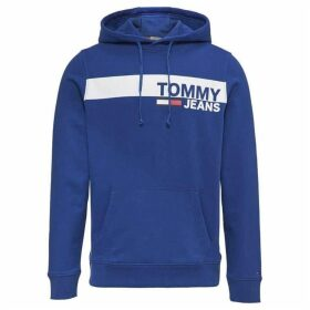 Tommy Hilfiger Tommy Jeans Graphic Hoody
