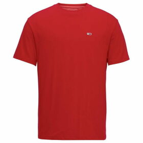 Tommy Hilfiger Tommy Jeans Classics T-Shirt