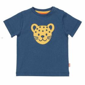 Kite Toddler Jolly Jaguar T-Shirt