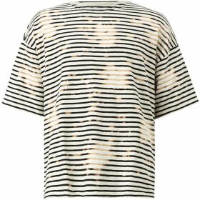 All Saints Island Crew T-Shirt
