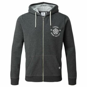 Tog 24 Hetton Mens Zip Hoody York
