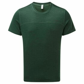 Tog 24 Lambert Mens Performance T Shirt