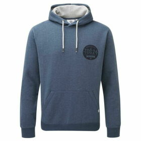 Tog 24 Macoy Mens Hoody Circle