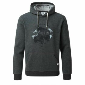 Tog 24 Macoy Mens Hoody Search Engine