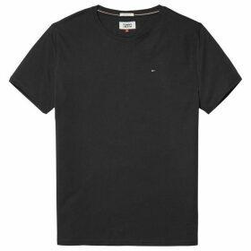 Tommy Hilfiger Tommy Jeans Original Jersey T-Shirt