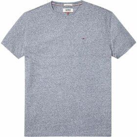 Tommy Hilfiger Tommy Jeans Original Triblen T-Shirt