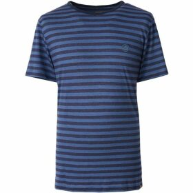Pretty Green Texture T-Shirt