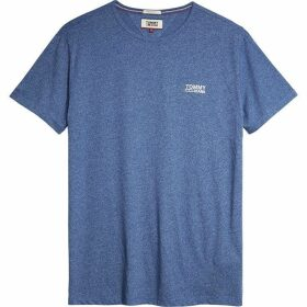 Tommy Hilfiger Tommy Jeans Short Sleeve T-Shirt