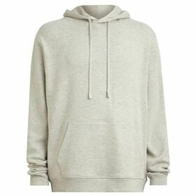 All Saints Cordum Hoody