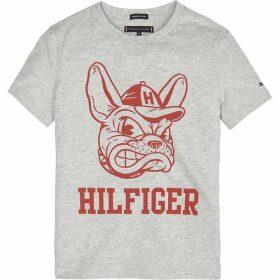 Tommy Hilfiger Mascot T-Shirt