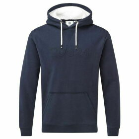 Tog 24 Welton Mens Graphic Hoody
