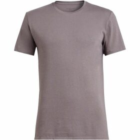 All Saints Cradle Crew T-Shirt