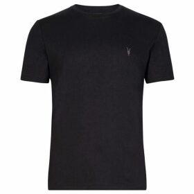 All Saints Tonic Crew T-Shirt