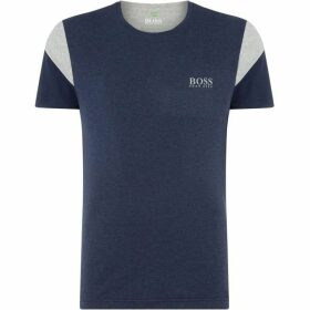 Boss TL-Tech T-Shirt