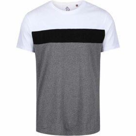 Luke Mitchell Luke Sport T-Shirt
