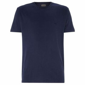 Howick Nightwear short sleeve t-shirt
