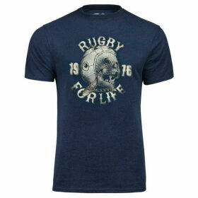 Raging Bull Big And Tall Superior Tee