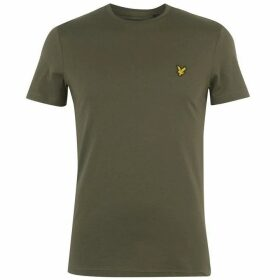 Lyle and Scott Classic T-Shirt