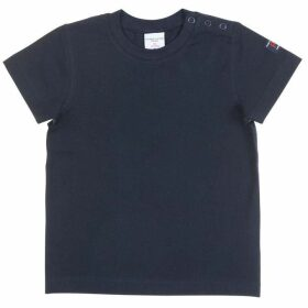 Polarn O Pyret Babies PO.P Originals Baby T-shirt