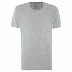 Howick Sleep T-Shirt