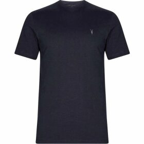All Saints Brace Tonic Crew Neck T-Shirt