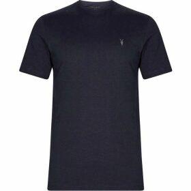 All Saints Brace Tonic Crew Neck T-Shirt