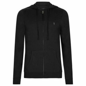 All Saints Brace Hoody