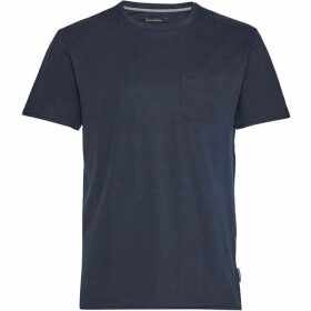 French Connection Rough Jeans T-Shirt