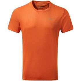 Craghoppers NosiLife Active Short Sleeved T-Shirt