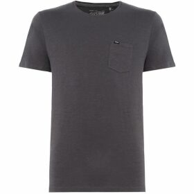 ONeill Jacks Base Regular Fit T-shirt