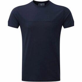 Tog 24 Dale Mens Dri-Release Wool T-Shirt