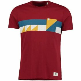 ONeill Explore T-Shirt