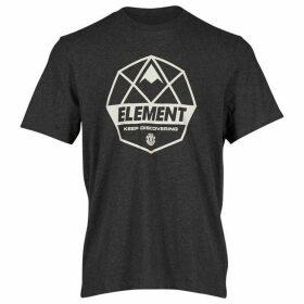 Element Tee Shirt