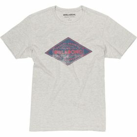 Billabong Vintage Logo T-Shirt