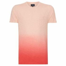 Criminal Ombre T-Shirt