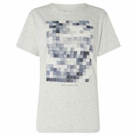Pepe Jeans Jankel Teepepe Short Sleeve T-Shirt