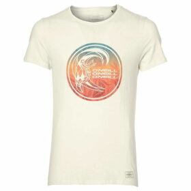 ONeill Circle Surfer T-Shirt