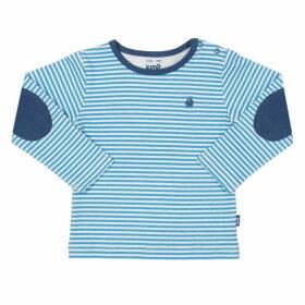 Kite Toddler Stripy Boat T-Shirt