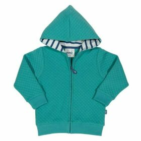 Kite Toddler Fossil Hoody