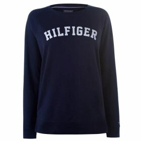 Tommy Hilfiger Track Top