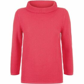 Hobbs Camilla Sweater