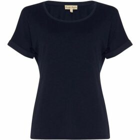 Phase Eight Poloma T-Shirt