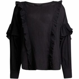 All Saints Isa Top