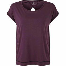 Tog 24 Courtney Womens Performance T Shirt