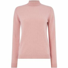 Max Mara Weekend High neck sweater