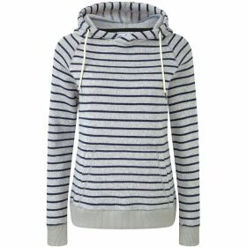 Tog 24 Lockwood Ladies Tcz200 Hoody