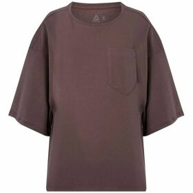 Reebok Pocket t-shirt